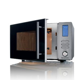 288179 SilverCrest SMW 800 D4