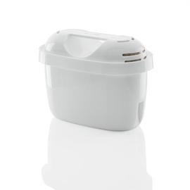 3 Ersatz-Wasserfilter EWFE 100 A1