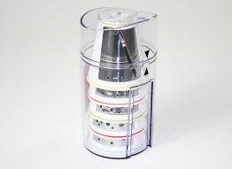 SGR 150 B1 Zylinder-Set